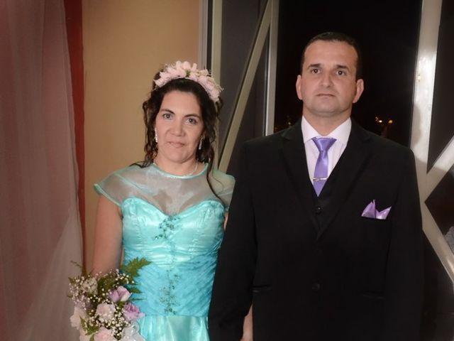 El casamiento de Gustavo y Dafne en San Jerónimo Norte, Santa Fe 49