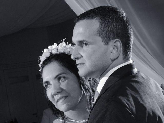 El casamiento de Gustavo y Dafne en San Jerónimo Norte, Santa Fe 53