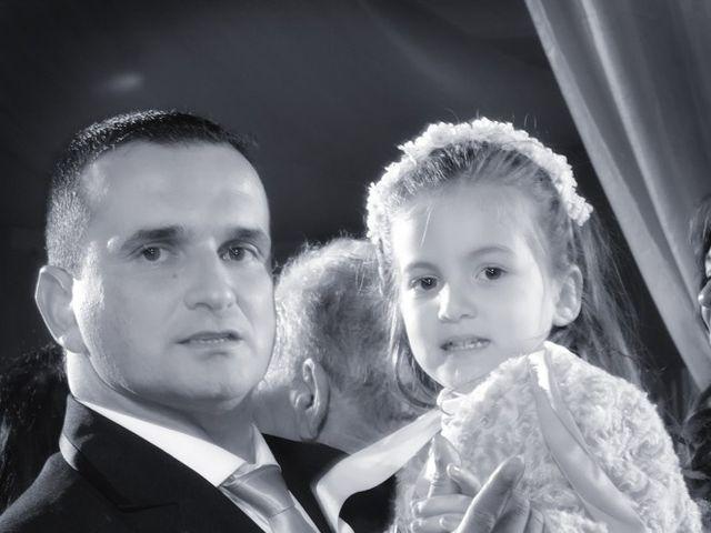 El casamiento de Gustavo y Dafne en San Jerónimo Norte, Santa Fe 55