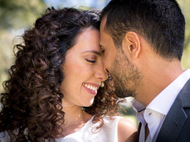 El casamiento de Manuel y Ana en Luján de Cuyo, Mendoza 6