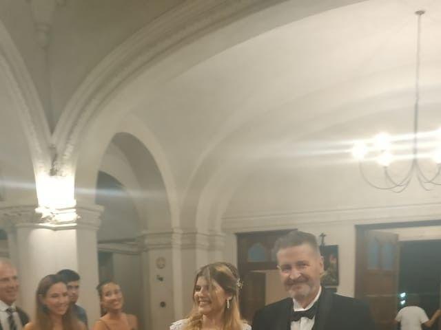 El casamiento de Laura y Franco en Córdoba, Córdoba 7