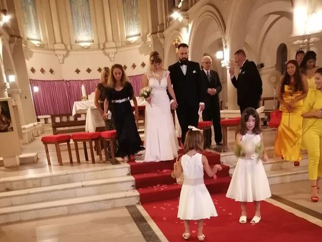 El casamiento de Laura y Franco en Córdoba, Córdoba 12