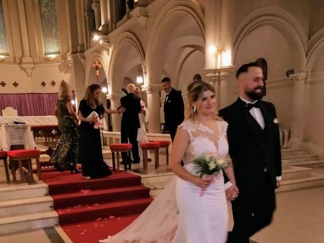 El casamiento de Laura y Franco en Córdoba, Córdoba 14