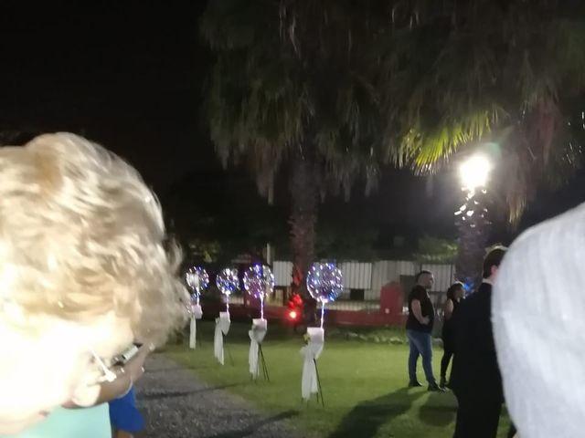 El casamiento de Laura y Franco en Córdoba, Córdoba 16