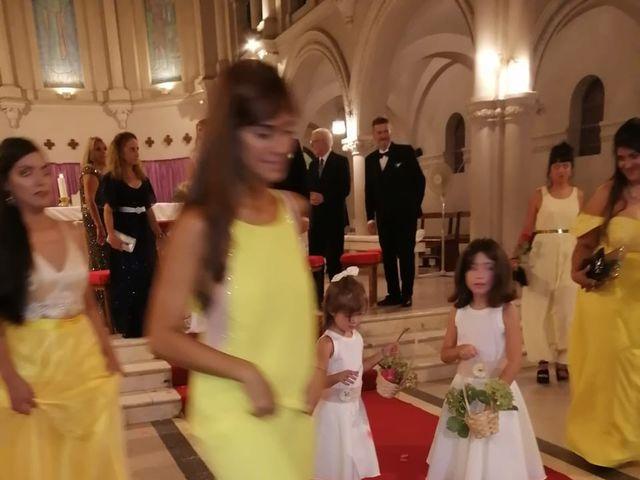 El casamiento de Laura y Franco en Córdoba, Córdoba 18