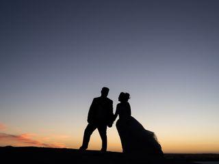 El casamiento de Rocío y Adrián 3