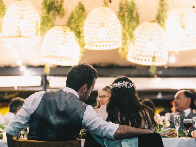 El casamiento de Diego y Delfina en Pilar, Buenos Aires 8