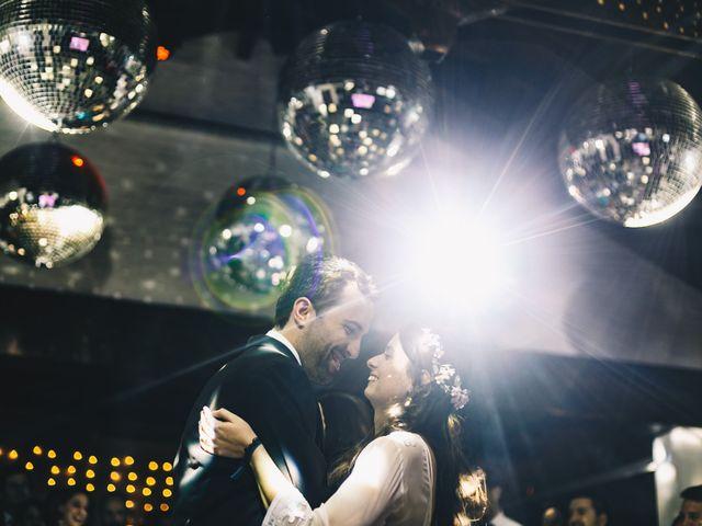 El casamiento de Diego y Delfina en Pilar, Buenos Aires 11
