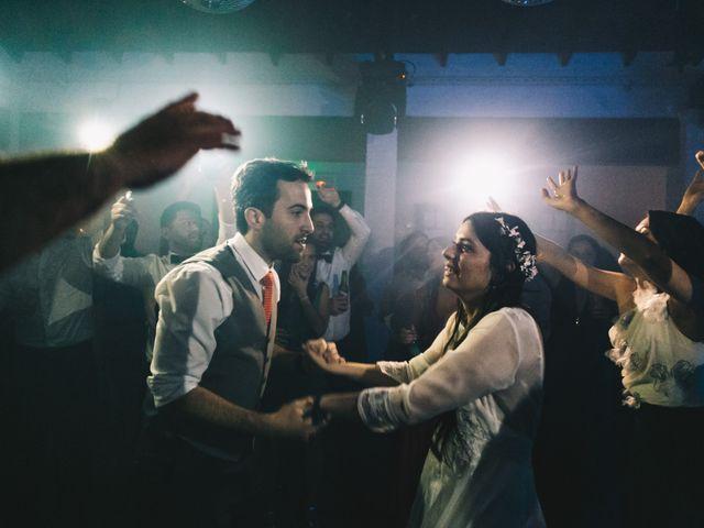 El casamiento de Diego y Delfina en Pilar, Buenos Aires 13