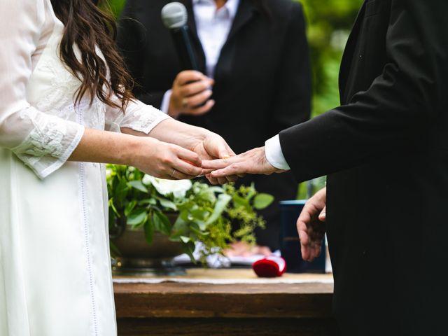 El casamiento de Diego y Delfina en Pilar, Buenos Aires 29