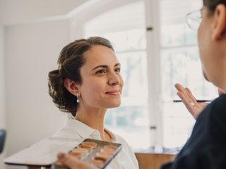 El casamiento de Angie y Pablo 1