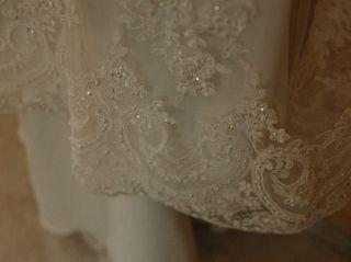 El casamiento de Flor y Juan 3