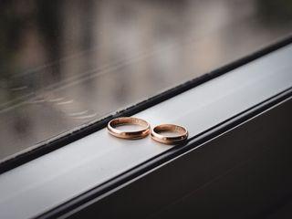 El casamiento de Alejandra y Facundo 2