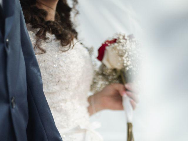 El casamiento de Guille y Abi en Córdoba, Córdoba 26
