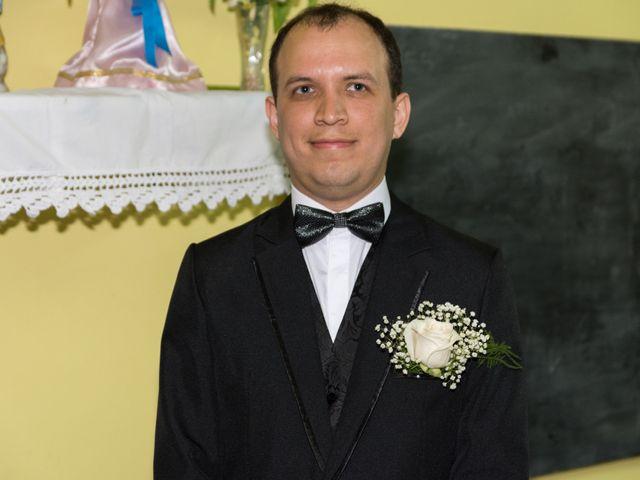 El casamiento de Luis y Anabel en Resistencia, Chaco 11
