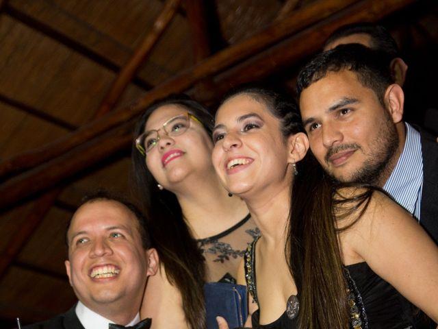 El casamiento de Luis y Anabel en Resistencia, Chaco 22