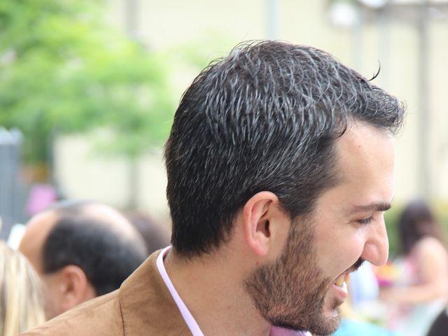 El casamiento de Pablo y Gianni en Caballito, Capital Federal 3