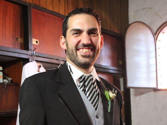 El casamiento de Pablo y Gianni en Caballito, Capital Federal 19
