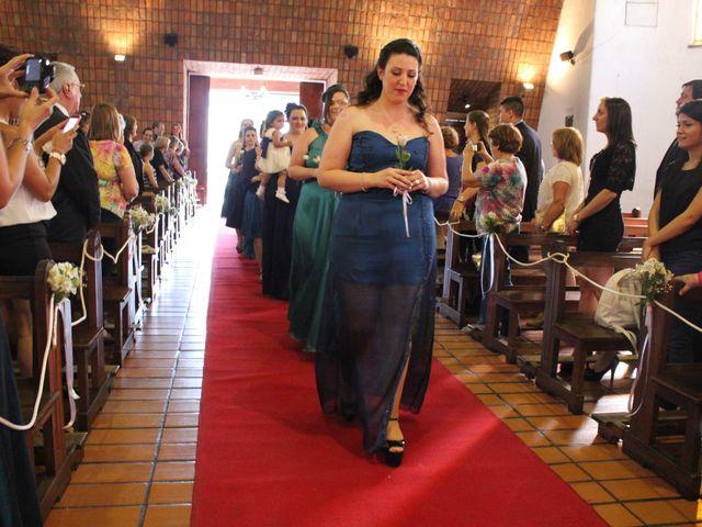 El casamiento de Pablo y Gianni en Caballito, Capital Federal 27