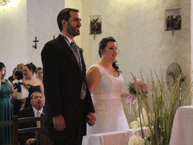 El casamiento de Pablo y Gianni en Caballito, Capital Federal 29
