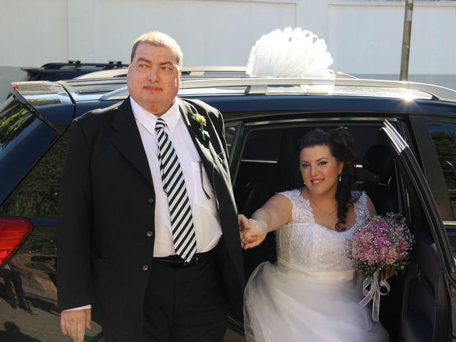 El casamiento de Pablo y Gianni en Caballito, Capital Federal 32