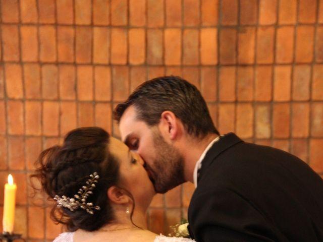 El casamiento de Pablo y Gianni en Caballito, Capital Federal 36