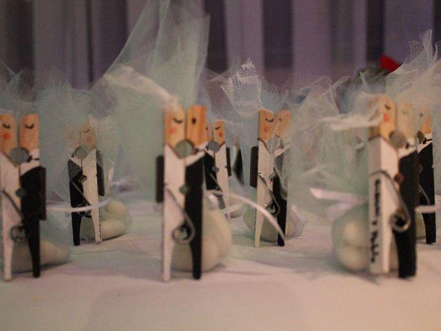 El casamiento de Pablo y Gianni en Caballito, Capital Federal 48