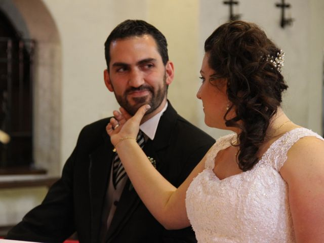 El casamiento de Pablo y Gianni en Caballito, Capital Federal 51