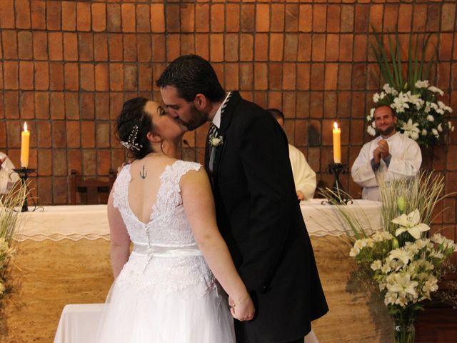 El casamiento de Pablo y Gianni en Caballito, Capital Federal 55