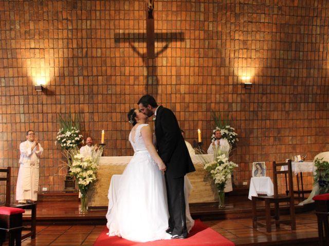 El casamiento de Pablo y Gianni en Caballito, Capital Federal 56