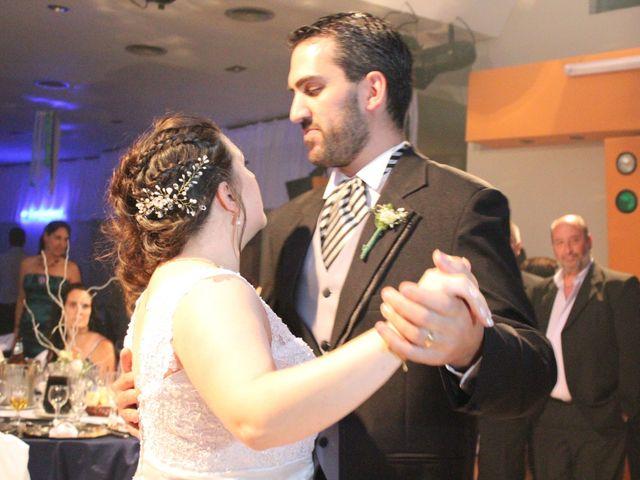 El casamiento de Pablo y Gianni en Caballito, Capital Federal 69