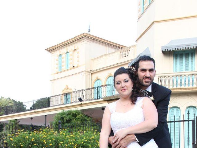 El casamiento de Pablo y Gianni en Caballito, Capital Federal 74