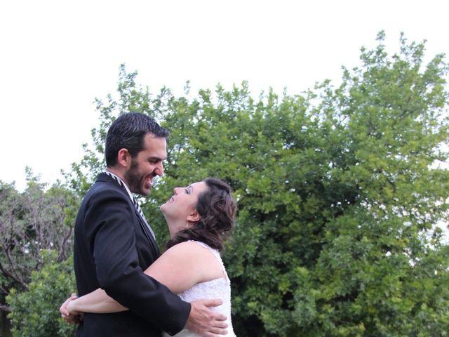 El casamiento de Pablo y Gianni en Caballito, Capital Federal 77