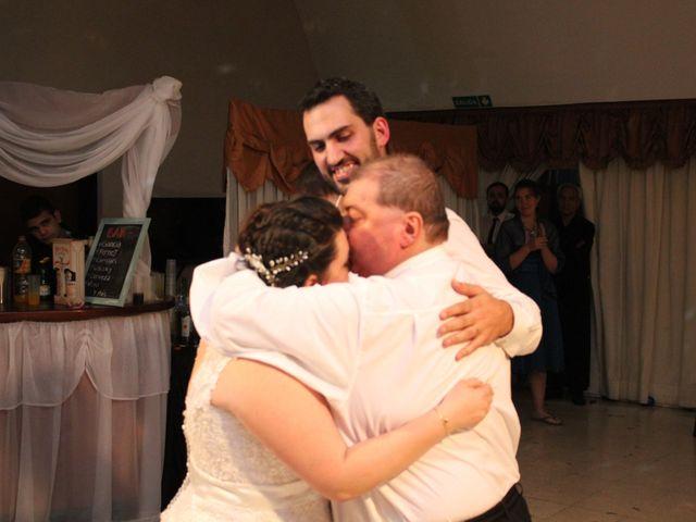 El casamiento de Pablo y Gianni en Caballito, Capital Federal 93