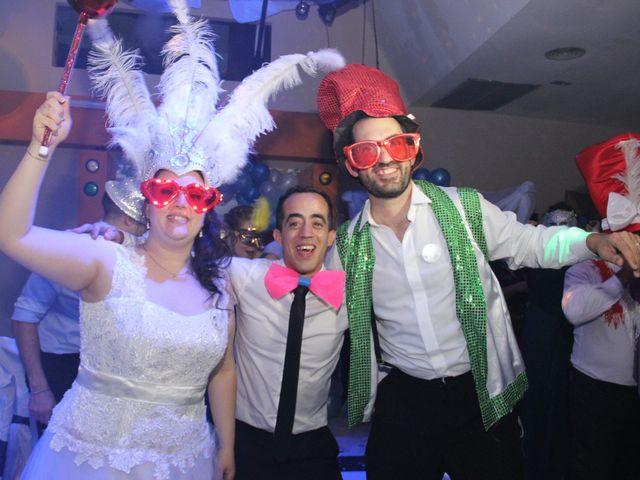 El casamiento de Pablo y Gianni en Caballito, Capital Federal 111