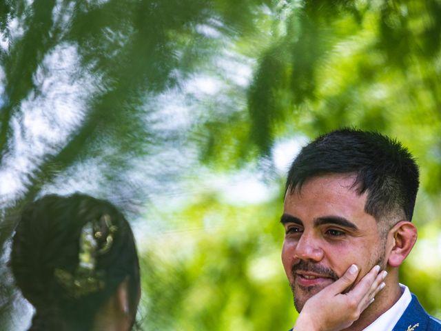 El casamiento de Nelson  y Micaela en Pilar, Buenos Aires 3