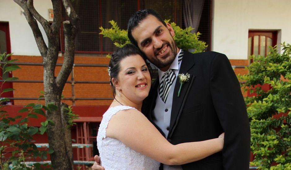 El casamiento de Pablo y Gianni en Caballito, Capital Federal