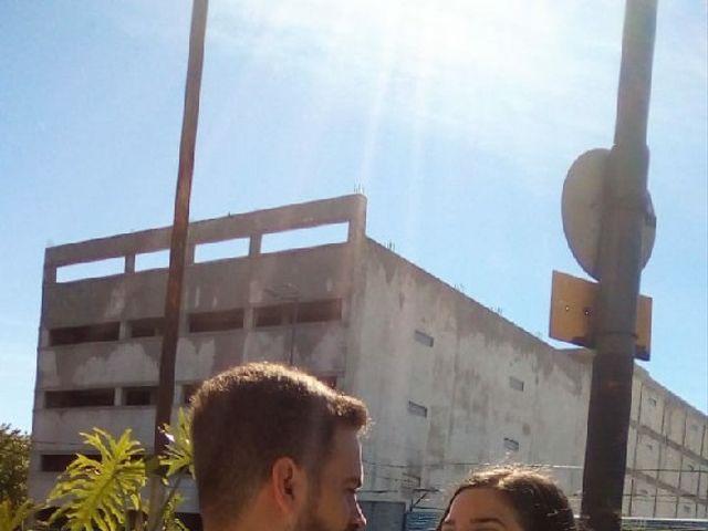 El casamiento de Diego y Silvana en Adrogué, Buenos Aires 3