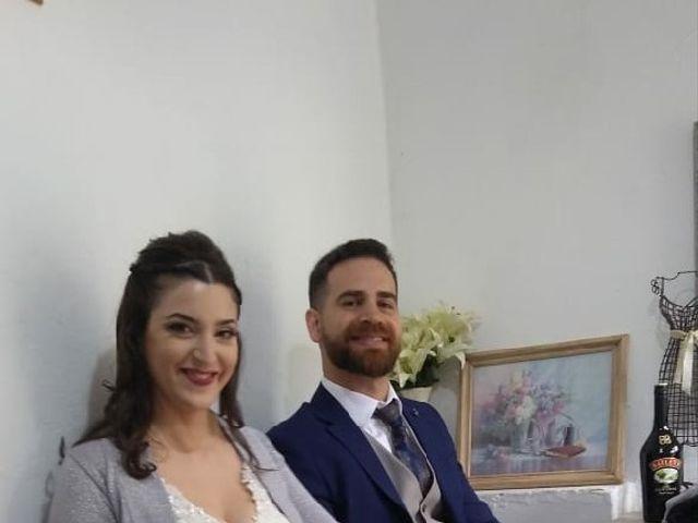 El casamiento de Diego y Silvana en Adrogué, Buenos Aires 5