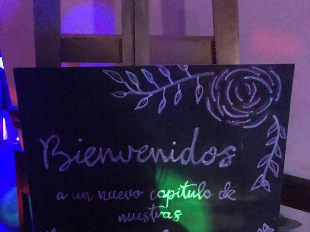 El casamiento de Diego y Silvana en Adrogué, Buenos Aires 8