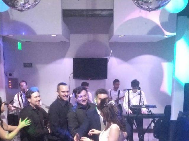 El casamiento de Diego y Silvana en Adrogué, Buenos Aires 9