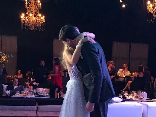 El casamiento de Gonzalo y Victoria en Rio Cuarto, Córdoba 5