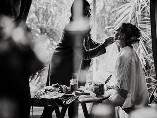 El casamiento de Paola y Juan 3