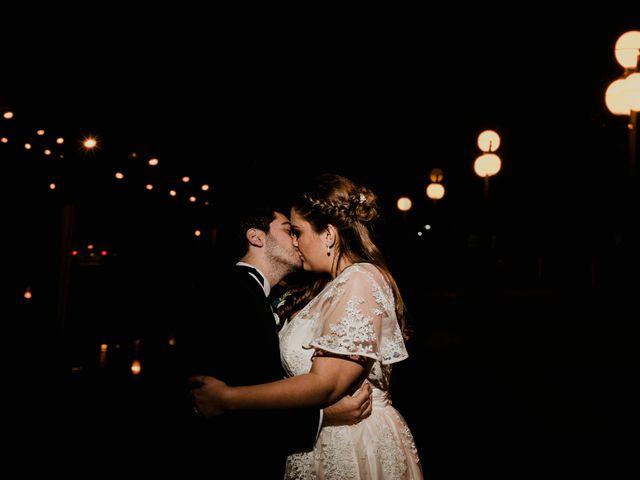 El casamiento de Franco y Flor en San Lorenzo, Santa Fe 25