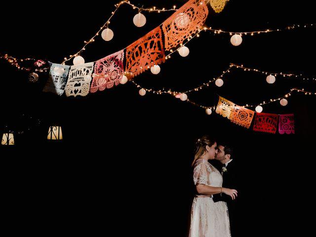 El casamiento de Franco y Flor en San Lorenzo, Santa Fe 2