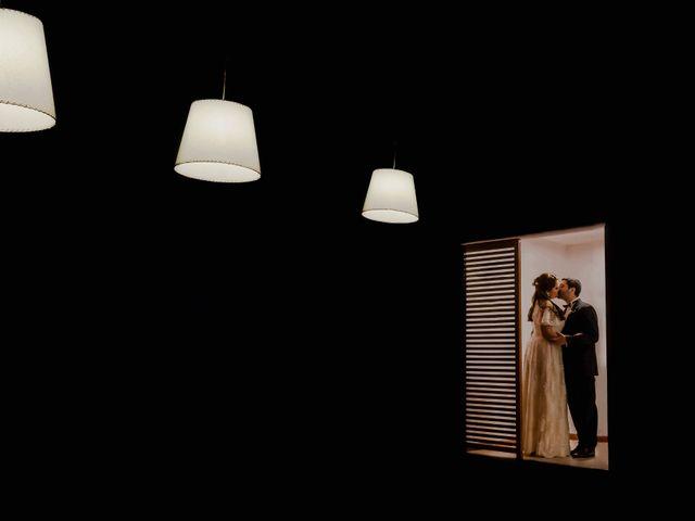 El casamiento de Franco y Flor en San Lorenzo, Santa Fe 29