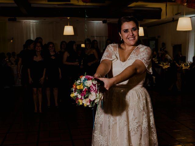 El casamiento de Franco y Flor en San Lorenzo, Santa Fe 33