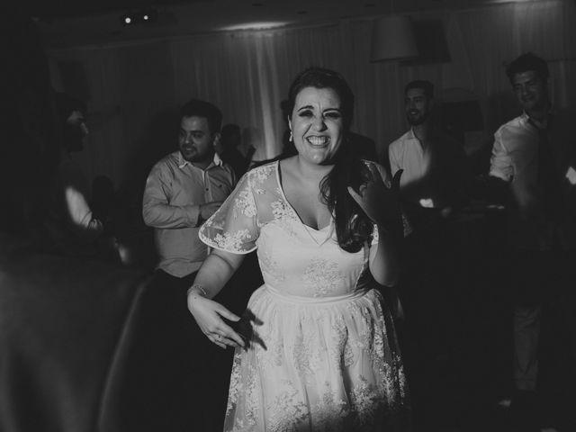 El casamiento de Franco y Flor en San Lorenzo, Santa Fe 43