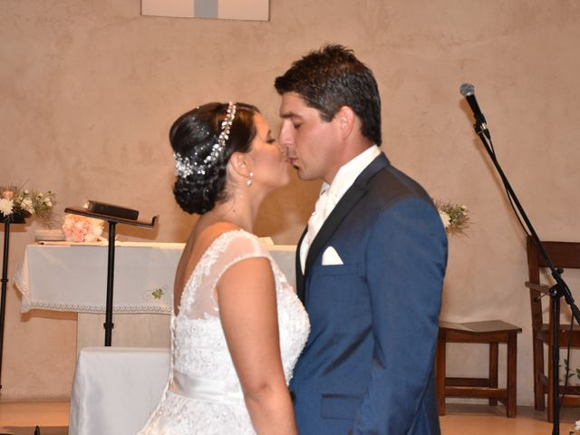 El casamiento de Sebastián y Belén en Benavídez, Buenos Aires 15