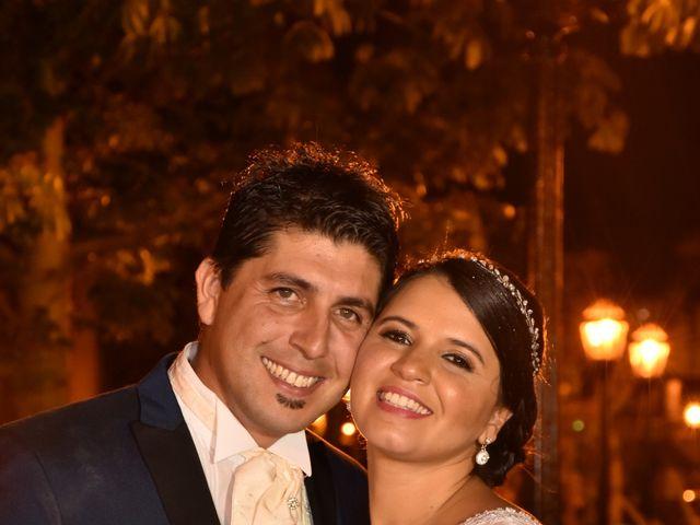 El casamiento de Sebastián y Belén en Benavídez, Buenos Aires 16